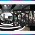 Serbu! Tiket IIMS 2021 Hybrid Sudah Bisa Dibeli Online