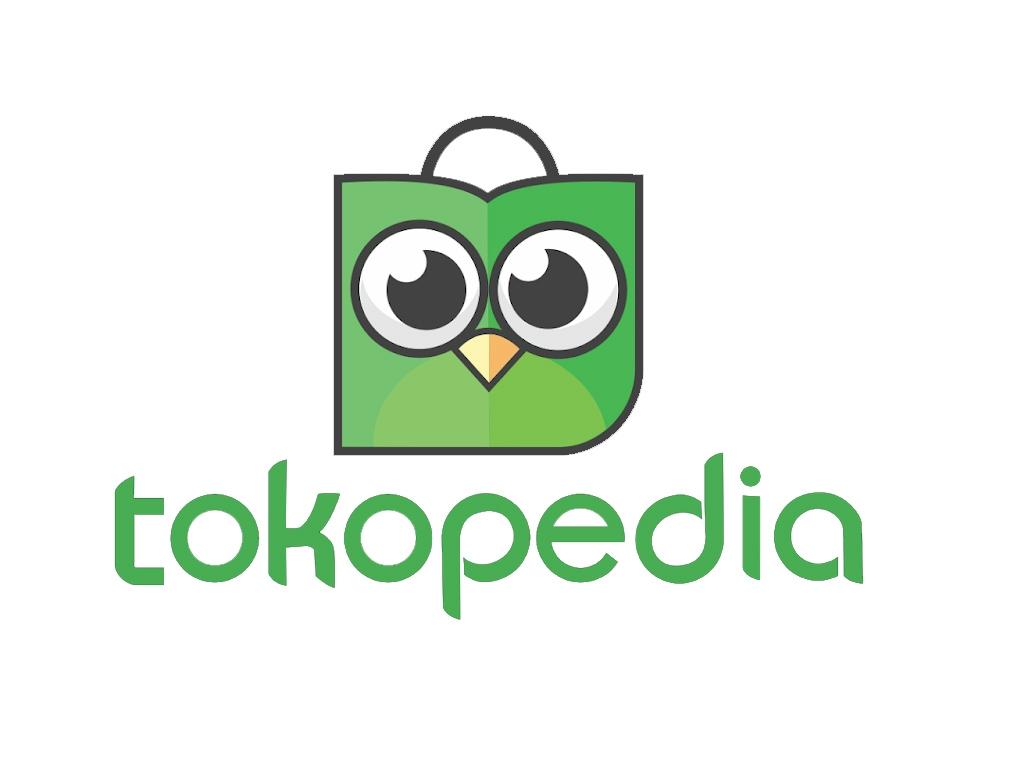 Tokopedia E-Commerce Paling Sering Digunakan untuk Berjualan Online