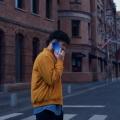 5 Hal Wajib Dimiliki Smartphone Masa Kini