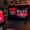 Gandeng Lionsgate Play, Pelanggan Telkomsel Bebas Akses Konten Hollywood Blockbusters