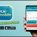 Pakai Aplikasi New PLN Mobile, Pelanggan dapat Cek Tagihan Listrik