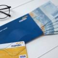 Penuhi Kebutuhan Lebaran 2021, Bank Mandiri Siapkan Uang Tunai Rp20 Triliun