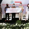 Gandeng Mercy Corps Indonesia, Bayer Hadirkan Nutrient Gap Initiative