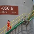 Subholding Upstream Pertamina Kejar Target 2.405 MMCFD