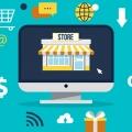 E-Commerce Jadi Sarana Ideal Penuhi Kebutuhan di Masa Pandemi