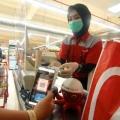 Penuhi Kebutuhan Hari Raya, CIMB Niaga Gandeng Merchant Online dan Offline