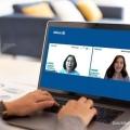 Allianz Gelar Kompetisi EMPOWERED untuk Teman Difabel