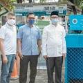Le Minerale Dukung Program Gerakan Sedekah Sampah Berbasis Masjid