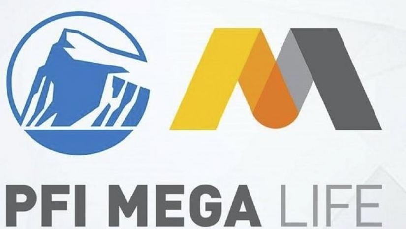 PFI Mega Life Luncurkan Asuransi Mega Warisan