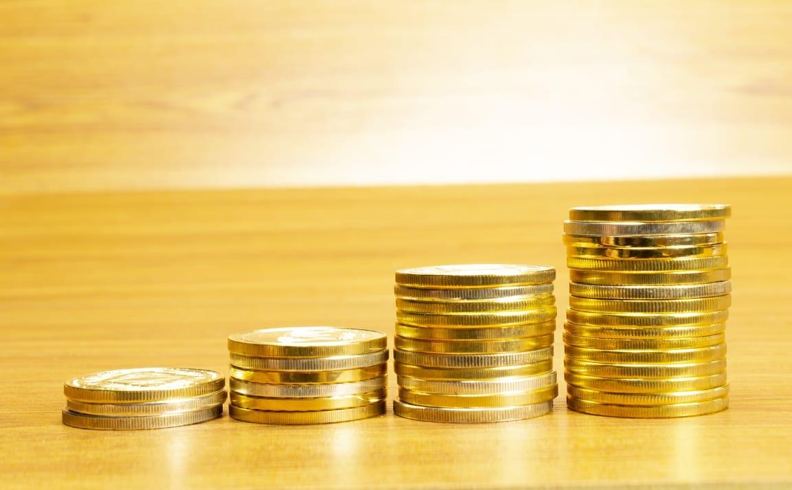 XAURIUS Luncurkan Token XAU, Cryptocurrency Pertama di Indonesia yang didukung oleh Emas