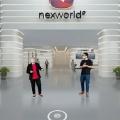 Nexworld°, Platform Expo Hall Virtual 360° dari SMI