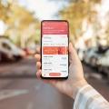 Saingi Bank, Aplikasi Flip Hadirkan Fitur Berkirim Uang ke Luar Negeri