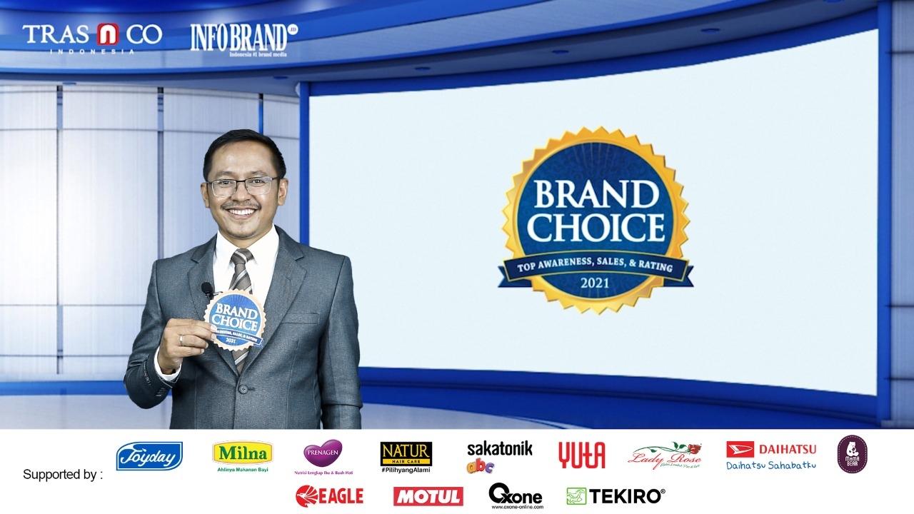 5A, Tahap Konsumen Memilih Brand di Era Digital