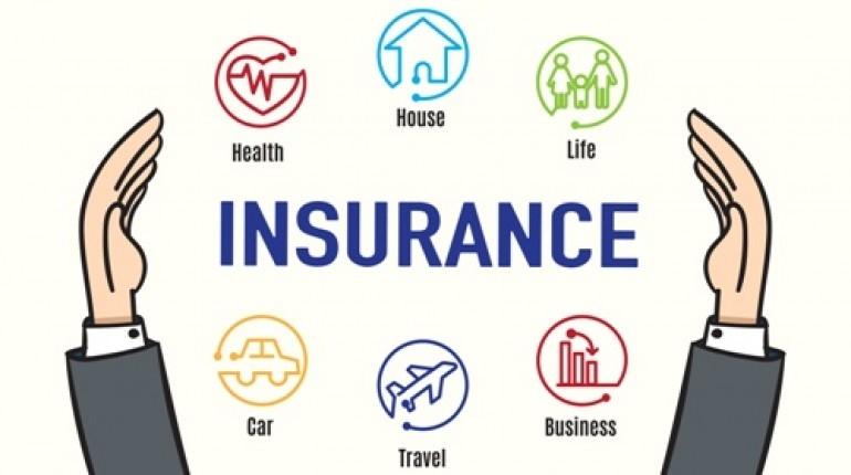 Apa Sih Asuransi? Ini yang Perlu Kamu Ketahui