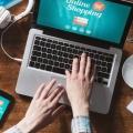 Platform Berbagi Review Produk Dorong Konsumen Jadi Smart Consumer