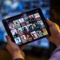 Konsumsi Data Selama Pandemi Dorong Belanja Iklan Video Capai 65%