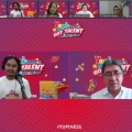 Yupi's Got Talent 2021 Jadi Ajang Berprestasi Tanpa Henti
