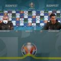 Cristiano Ronaldo Tidak Mau Minum Coca Cola, Sang Bintang Punya 500 Juta Pengikut Media Sosial