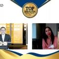 Inovasi Baru Dari TIKI, SERLOK Raih Top Innovation Choice Awards 2021
