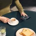 Kestabilan Koneksi 5G di Dua Smartphone ini Jadi Perhatian Netizen