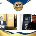 Rilis Inovasi Baru Buat Kaum Milenial, WULING Sabet Top Innovation Choice Awards 2021