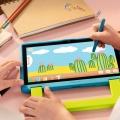 Teknologi Tepat Untuk Belajar Anak, HUAWEI MatePad T10 Kids Edition Solusinya