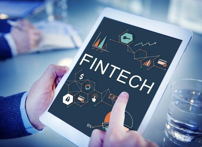 Jadi Aplikasi Keuangan Favorit, Fintech Bawa Indonesia Peringkat Ketiga!