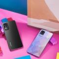 Vivo Usung Konsep Be Bright, Be Inspired Untuk Smartphone Terbarunya!