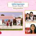 Tren Korea Semakin Melejit, Kini SoKlin Unjuk Gigi Dengan Inovasi Barunya