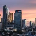 PT. Astra Sedaya Finance Didukung Penuh Bank DBS Dalam Transaksi Digital