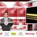 OBH Anak Solusi Batuk Si Kecil Sabet Indonesia Digital Popular Brand Award 2021