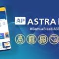 Raksasa Astra Tak Mau Kalah, Ikut Berebut Kue Pembayaran Digital