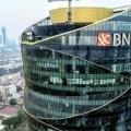 Kuartal II 2021, Transaksi BNI Mobile Banking Tumbuh 54,2 Persen