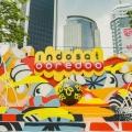 Bermitra dengan IPification, Indosat Ooredoo Hadirkan Solusi Otentikasi Seluler Sekali Klik!