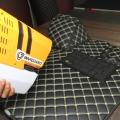 Pertama di Indonesia Frontier Premium Car Mat Luncurkan Karpet Coating Disinfektan