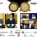 Top Corporate Award dan TOP Corporate Finance Award 2021, Apresiasi Brand dengan Kinerja Positif di Masa Pandemi