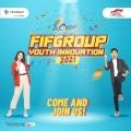 FIFGroup Youth Innovation Kembali Digelar, Ajak Mahasiswa Berinovasi Dan Berkembang Lebih Jauh