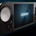 Segera Melenggang, Konsol Game Steam Deck Punya Spek Setara PC
