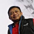 Layanan Akses Internetnya Jadi Jawara, CEO Telkom Indonesia Raih Top CEO Award 2021