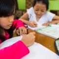 Rumah Belajar Kemendikbud Bikin PJJ Makin Seru