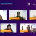 Hadir di Indonesia Pertama Kali, Kedua Perusahaan Ini Adakan Sistem Third Party Card Management