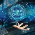 PermataBank Manfaatkan Teknologi Blockchain Pertama di Indonesia
