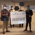 Ajak Aliansi Sakti, Cisco Indonesia Bantu Instalasi 60 Unit Teknologi Sistem di Wisma Atlet