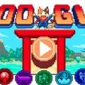 Game Khas Olimpiade Tokyo 2021 Ini Hadir di Google Doodle Secara Gratis