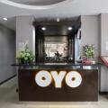 Oyo Indonesia luncurkan VaccinAid Buat Keamanan dan Kenyamanan Pelanggan