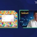 Pasar SAKTI, Virtual Event Terbaru Berfokus Pada Pengembangan SDM