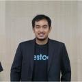 Restock.ID Jadi Platform Keuangan Pertama Tawarkan Inventori bagi UKM