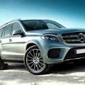 Selama di Rumah Aja, Begini Cara Merawat Mobil yang Baik Ala Mercedes-Benz