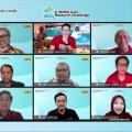 Indosat Ooredoo Luncurkan Solusi Pembayaran lewat e-Wallet Challenge