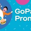 Promo PPKM : Bebas Belanja, Cashback Hingga Rp. 70.000!